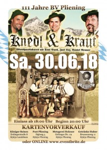 KK Plakat